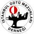 www.odumist.org